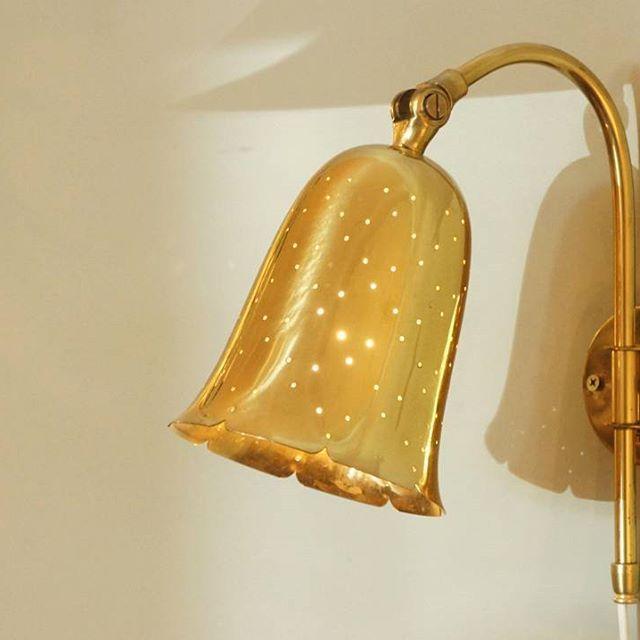Best 133 Mid Century Lighting images on Pinterest