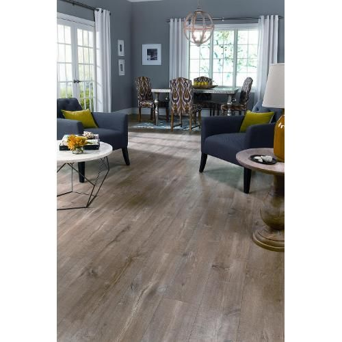 14 Best Images About Laminate On Pinterest Nice Colors