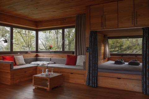 tiny houses zum mieten sch ner wohnen inspiration. Black Bedroom Furniture Sets. Home Design Ideas