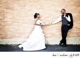 wedding photo pose I like | Photoshoot ideas - Weddings | Pinterest | Photo poses, Weddings and Wedding poses