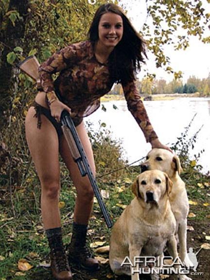 Dear Prudence Can a hunter date a vegan