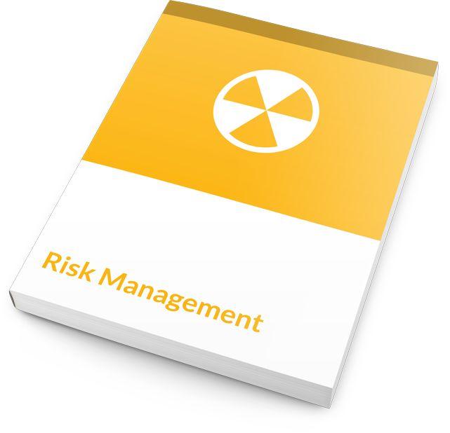 The 25+ best Risk management techniques ideas on Pinterest - business risk assessment
