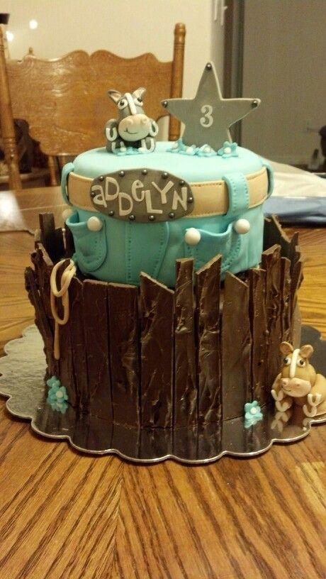 50 Best Birthday Images On Pinterest Horse Cake Amazing Cakes And