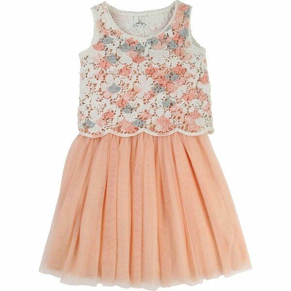 Bonito calido:-)buen vestido
