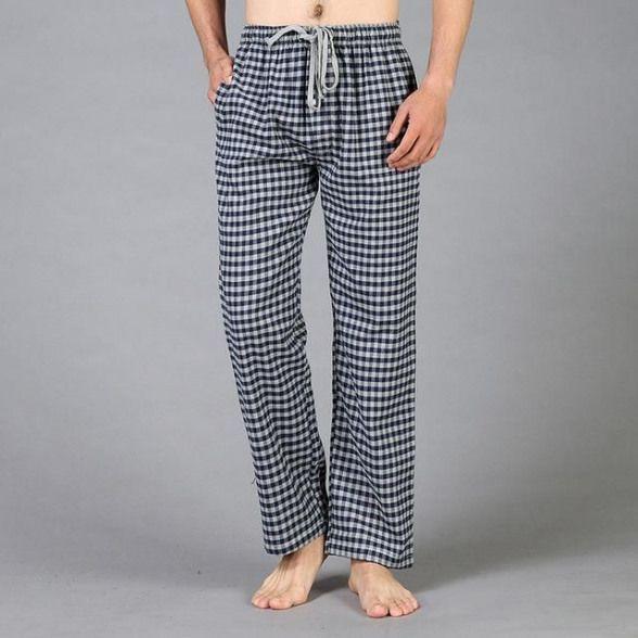 Great Absolutely Free Mens bottoms pants Thoughts , #Absolutely #bottoms  #Free #Great #Mens ... | Mens lounge pants, Mens sleepwear lounges, Mens  pajama pants