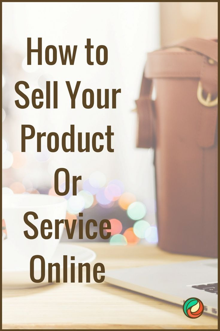how to find the best affiliate products to sell