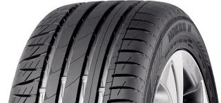 Saving on Tyres: Summer Tyres: What are they and why should you cho...