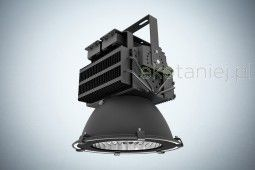 Lampa LED HighBay HighTECH 300W Cree/Meanwell 5 lat gwarancji - 4007 netto