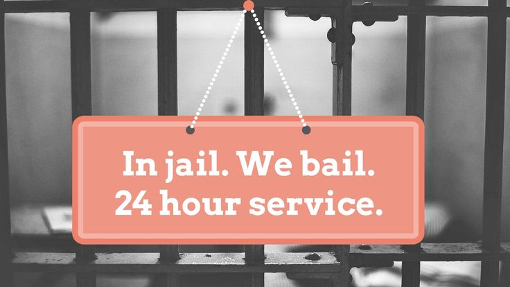 Los Angeles Bail Bonds by The Bail Boys. We are always here for you 24/7. When your loved one is arrested, contact The Bail Boys for immediate bail services. Our bail bondsman offers dependable guidance to you by phone or e-mail at no charge....