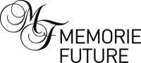 Memorie Future