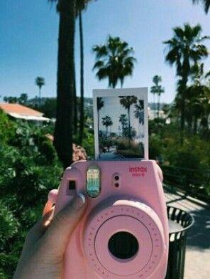 #polaroid #photography #camera