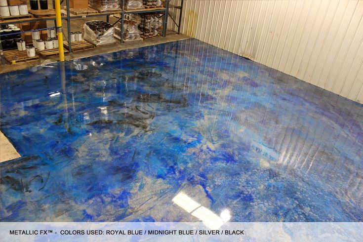 50 Best Images About Flooring Options On Pinterest Epoxy