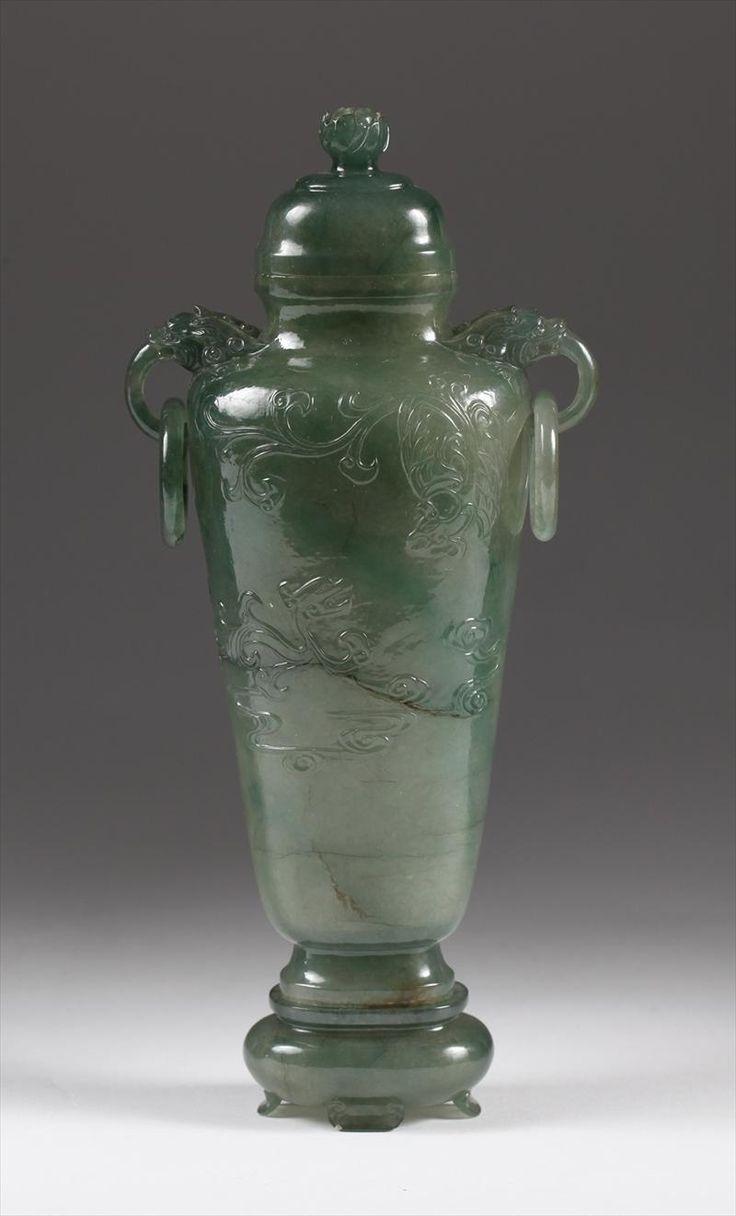 Best jadeite carving images on pinterest