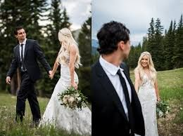 Image result for colorado wedding photographers danna frost