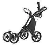 Push Cart, Golf Push Cart, Best Golf Push Cart, pull golf carts, pull cart golf, golf pull carts for sale, push pull golf carts, junior golf pull cart , golf bag push cart, electric golf push cart, electric push golf cart