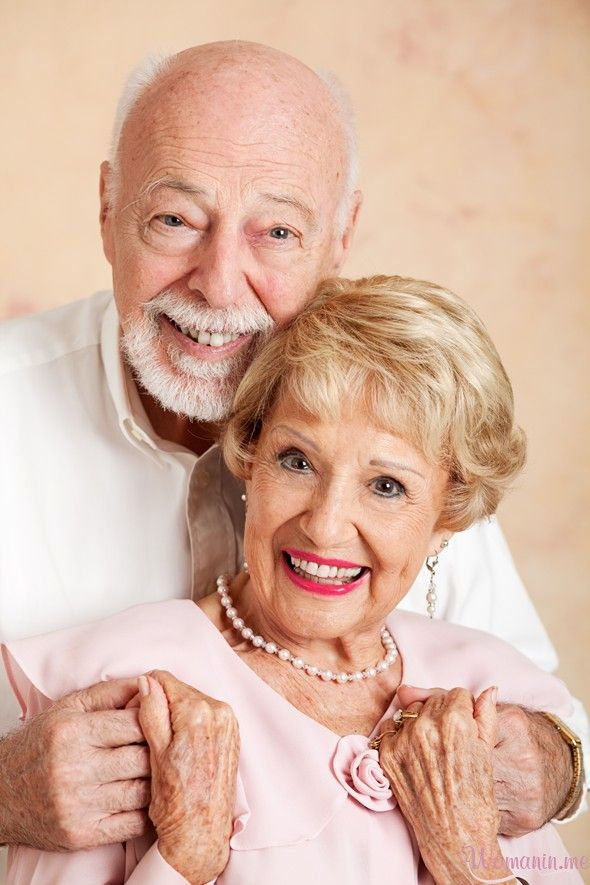 ideas about Older Couple Wedding on Pinterest Older couples, Couple ...