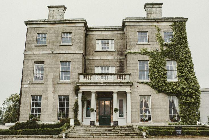 wedding,, venue,horetown-house