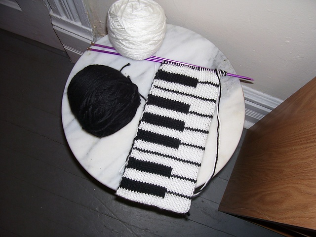 1000+ images about KNITTING - double knitting on Pinterest