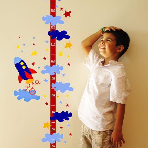 Mejores 9 im genes de medidor infantil en pinterest - Medidor de habitaciones ...
