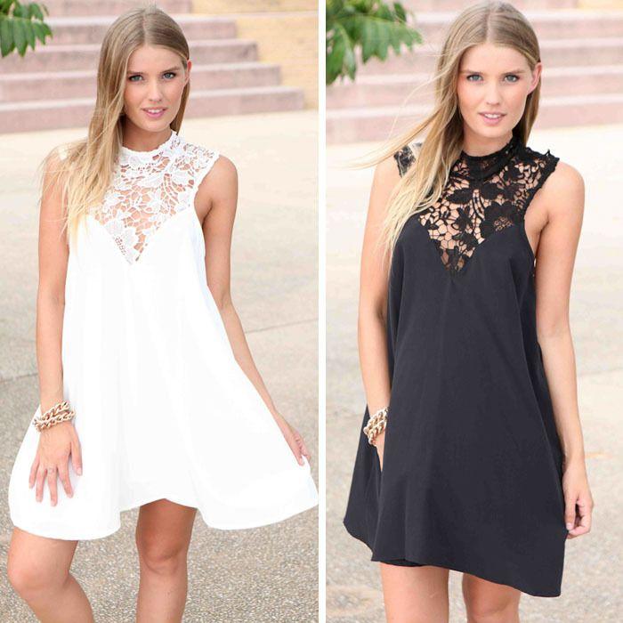 Vive maria china summer dress