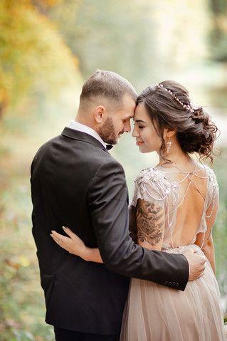Свадебные фото идеи, красивые примеры оформления свадьбы