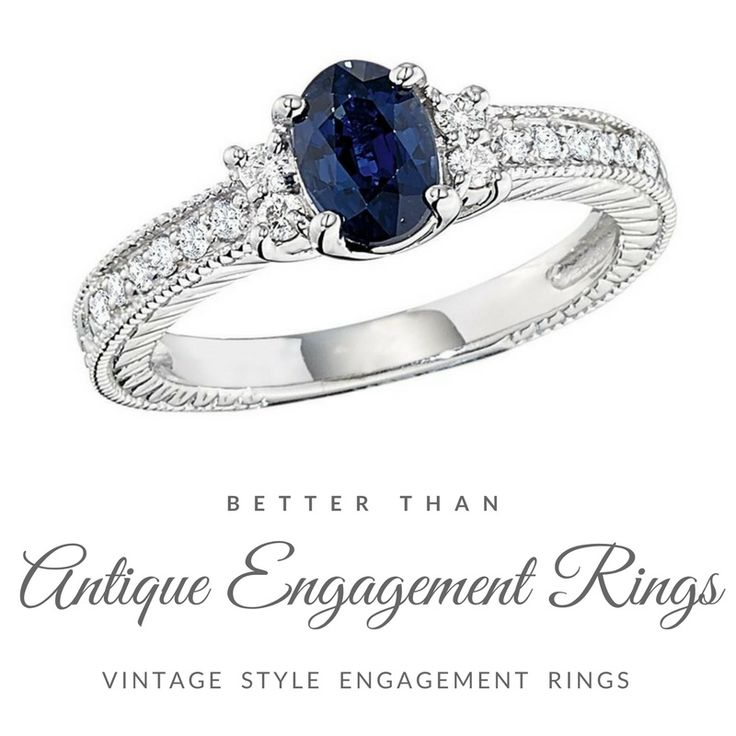 best 25 affordable engagement rings ideas on