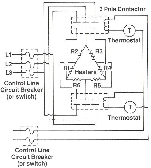 Wilder Heat Oven Wiring Diagram - Gmc Radio To Blinker Wiring Diagram for Wiring  Diagram Schematics   Wilder Heat Oven Wiring Diagram      Wiring Diagram Schematics