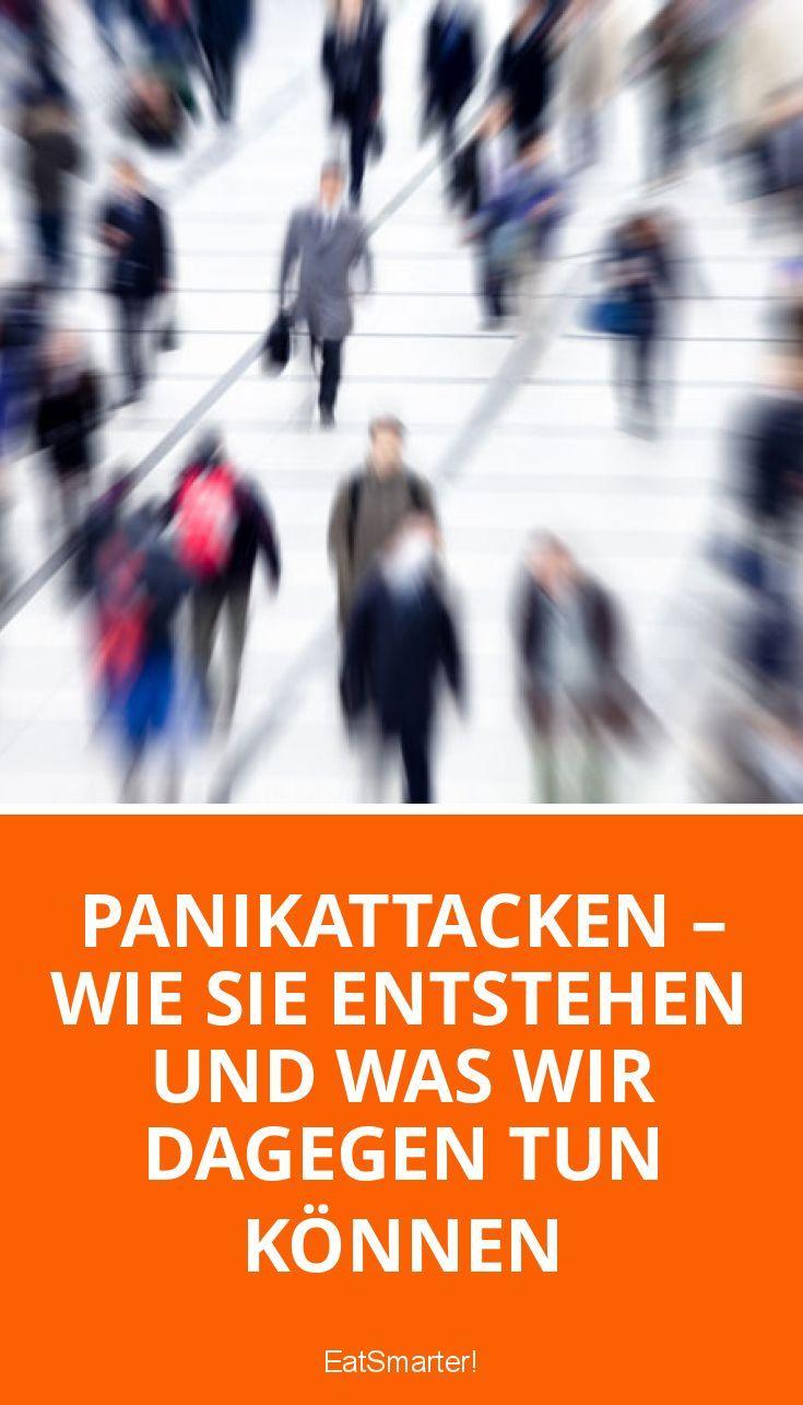 42 best Bücher images on Pinterest | Buecher, Claire fraser und ...