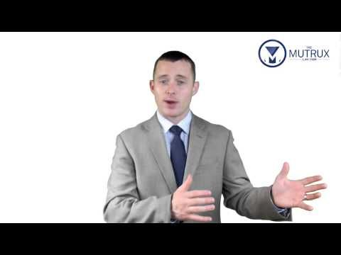 #Attorney #Tyson #Mutrux describes in this video case expenses in a typical personal #injury #case. Log on http://www.winningdefenselawyer.com/ and http://www.tysonmutrux.com/