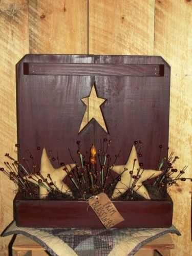 primitive wood craft ideas 436 best country craft ideas images on 5279