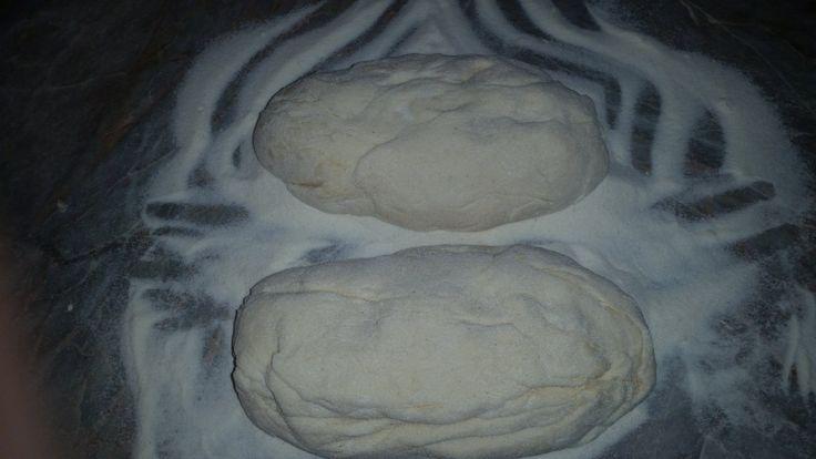 Výsledek obrázku pro vaření v combivaru dedra
