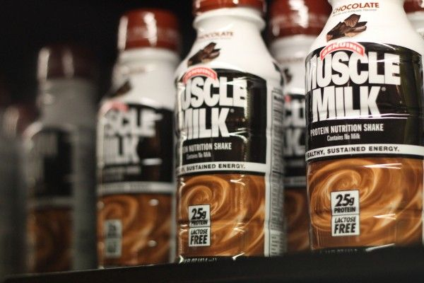 cool Muscle Milk Review: Facts, Pros and Cons for Bodybuilders