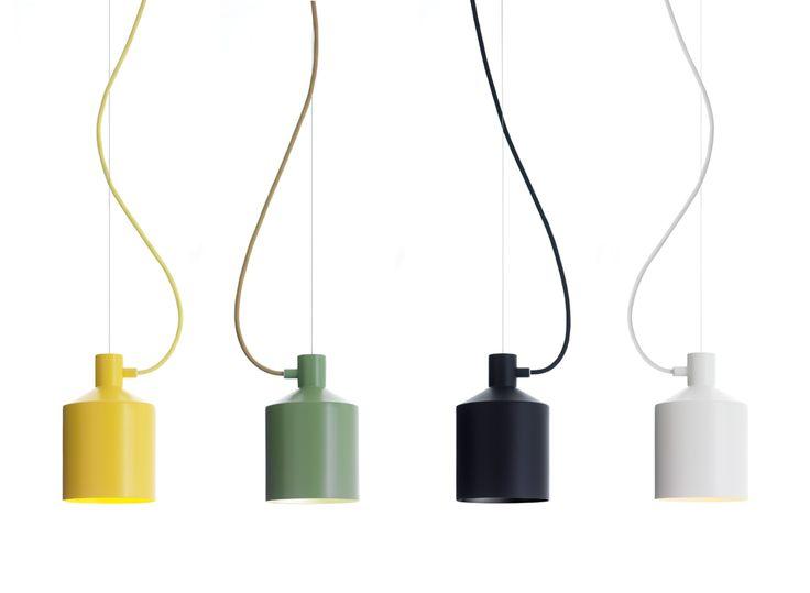kitchen lighting fixtures 2013 pendants. silo new 2013 pendant light zero lighting news and press releases kitchen fixtures pendants a