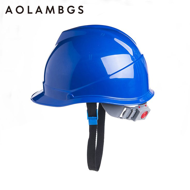 $31.99 (Buy here: https://alitems.com/g/1e8d114494ebda23ff8b16525dc3e8/?i=5&ulp=https%3A%2F%2Fwww.aliexpress.com%2Fitem%2FSafety-Helmet-Construction-Head-Protection-Anti-Collision-Hard-Hat-Work-Caps-Industrial-Engineering-Shockproof-ABS-Material%2F32733592173.html ) Safety Helmet Construction Head Protection Anti-Collision Hard Hat Work Caps Industrial Engineering Shockproof ABS Material for just $31.99