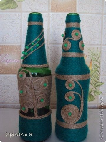http://stranamasterov.ru/img4/i2011/11/07/dsc00921.jpg