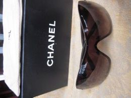 Available @ TrendTrunk.com New Chanel Sunglasses Accessories. By New Chanel Sunglasses. Only $248.00!