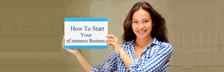 eCommerce business is to sell products of your choice and gain from it, but this is no enough. There are a huge amount of other factors which are needed before setting up an eCommerce business.