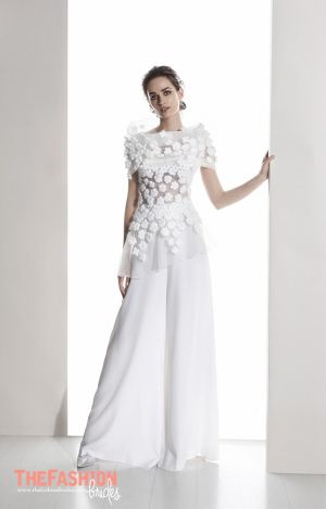 Pants | Search Results | The FashionBrides
