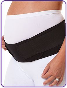 d4b3d49cf1 belly band pregnancy support. Find this Pin and more on Maternity Belt ...