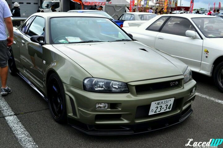 Millennium jade phlotography pinterest best dream for Garage mitsubishi valence