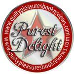 Guilty Pleasures review - 5 stars