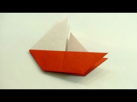 1000 ideas about origami boat on pinterest paper boats