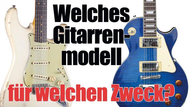 33 besten gitarre kaufen bilder auf pinterest gitarre kaufen f r dich und gitarren. Black Bedroom Furniture Sets. Home Design Ideas
