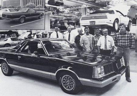 a little bit more on that Pontiac Grand Am-amino