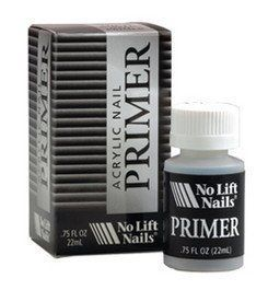 No Lift Nail Primer .75oz by No Lift Nails. $8.00. The all time favorite. Works with any acrylic nail product to prevent lifting. Personal Care  Hands    Nails | Nail acrylic nail products