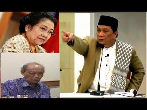 Kakek dan Nenek ini Di Doain Cepat mati (Ustadz yahya Waloni) - YouTube