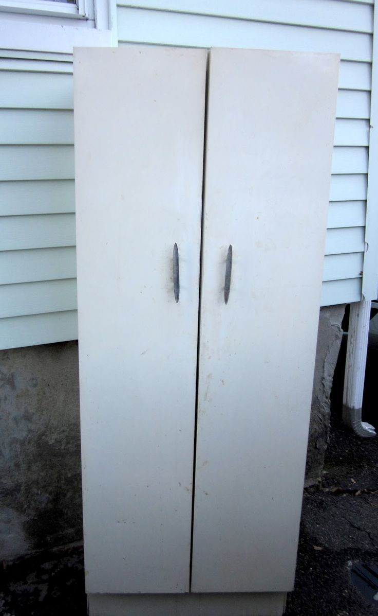 Best 18 Door makeovers images on Pinterest | Hollow core doors ...
