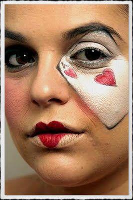 Lo que una adicción al #juego. Ella hace una cara de póquer. #LOL #funny #gambling #onlinecasino #poker #pokerface #jugarcasino