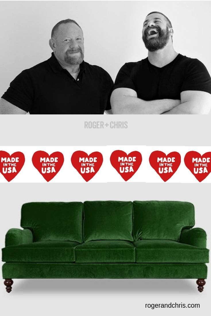 Green Velvet Sofas Velvet Sofas Green Velvet Roger And Chris