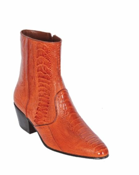 Dress boot for only US $317, try it!.Buy 3 items get 5% off, Buy 8 items get 10% off.